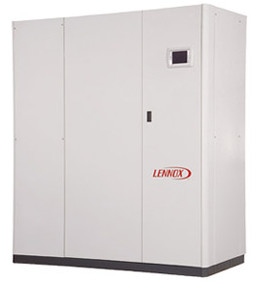 Lennox INNOV@™ ENERGY INVERTER (от 3 до 63 кВт)